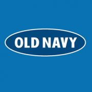 Old-Navy_square_large