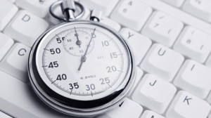 8_things_small_business_owners_can_spend_less_time_working_4132_125413352