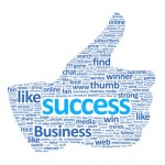 Four Suggesstions To Guarantee Facebook Marketing Success