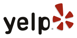yelp-review-trackers1
