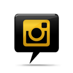 Build An Audience On Instagram