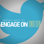 Proven Ways to Increase Twitter Engagement