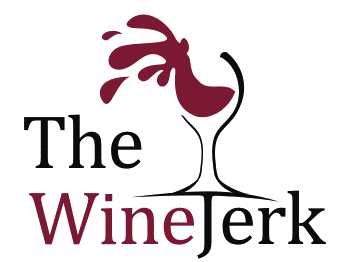 The Wine Jerk