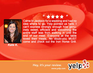 Yelp_IronHorse